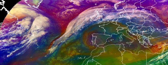 meteosat-msg_airmass_overlay-ne_10m_coastline_overlay-ne_10m_admin_0_boundary_lines_land
